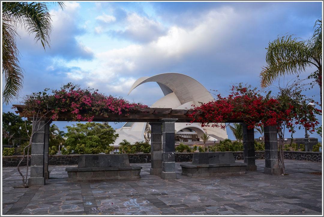 20150313-tree-architecture-villa-flower-home-arch-132250-pxhere.com