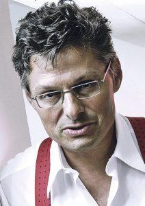 MATTHIAS MATUSSEK