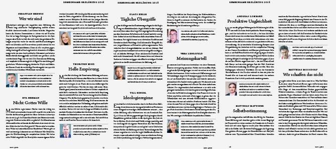 GemeinsameErklaerung2018_Unterzeichner