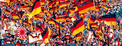 Lagner_Fußball