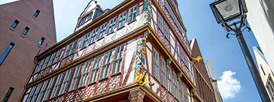 Lombard_Römerviertel