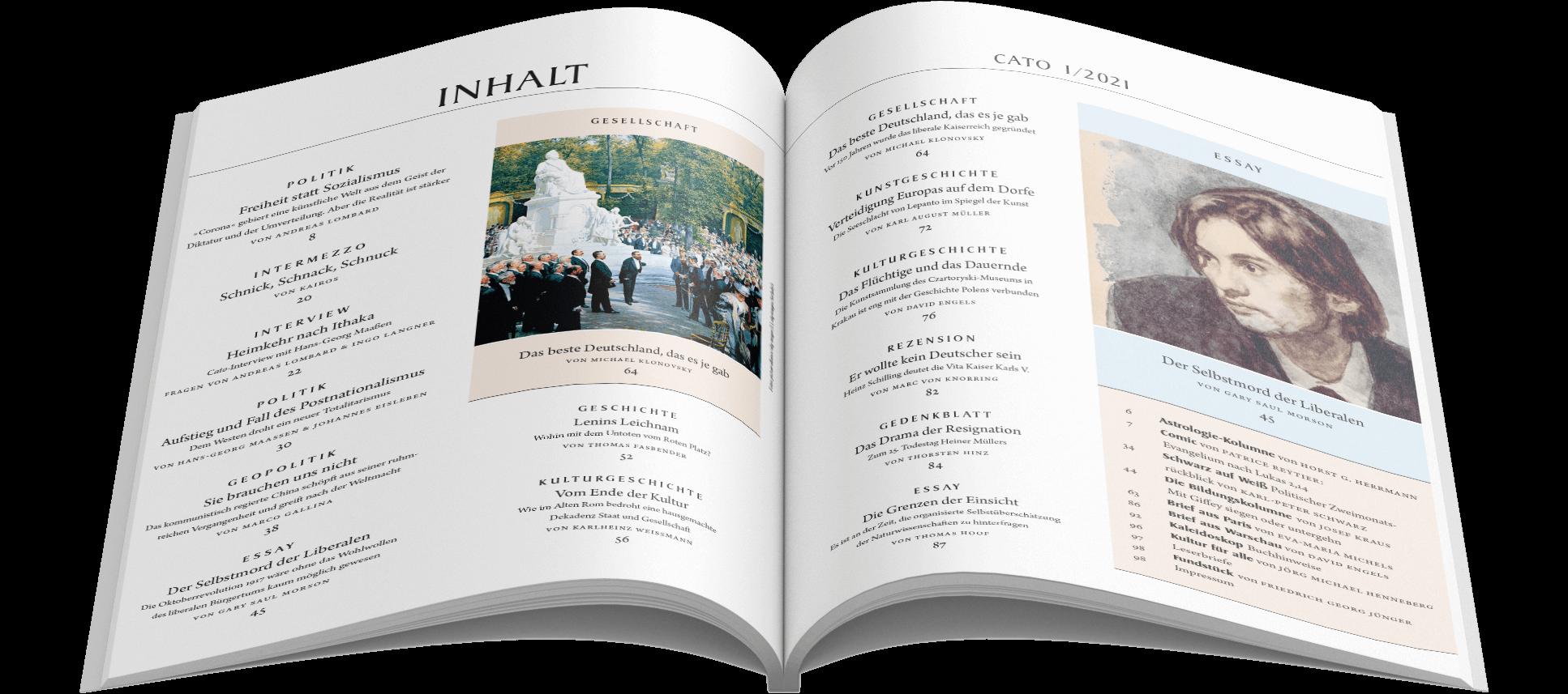 2021-1_Inhaltsverzeichnis